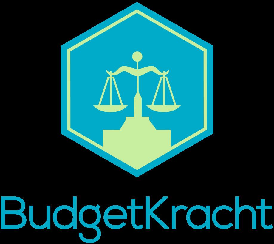 Budgetkracht